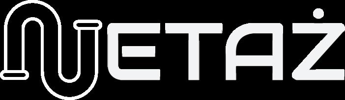 Logomakr_1B0T3V